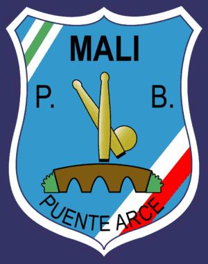 Escudo Mali