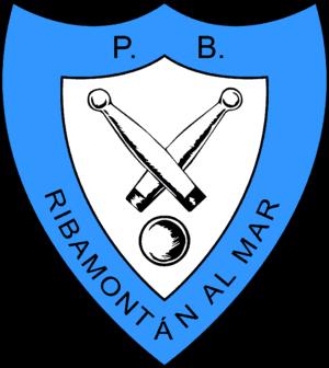 Escudo Ribamontán al Mar