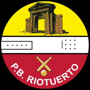 Escudo Riotuerto