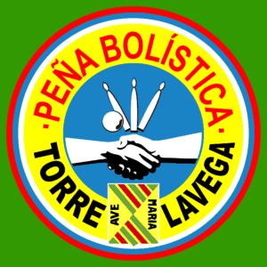 Escudo Torrelavega